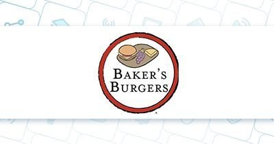 High Functioning, Yet Easy-to-Use; Installing a POS and Network Infrastructure Solution for Baker's Burgers