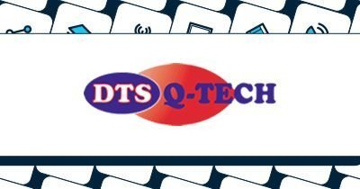Spreadsheets Galore! How Sydney ICT Helped DTS Q-TECH Move Onto One Easy-to-Use Platform