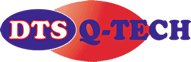 DTS Q-TECH
