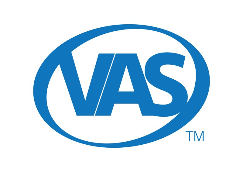 Vehicle Accessory Specialists logo