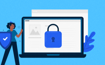 What's an SSL Certificate? And, Which One is Right for me?