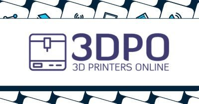 Fully Connected with a New Network Infrastructure; 3D Printers Online receive a Scalable & Cost-Effective Solution Fit for a Growing Business